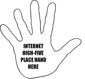 2649566-95_internet_high_five